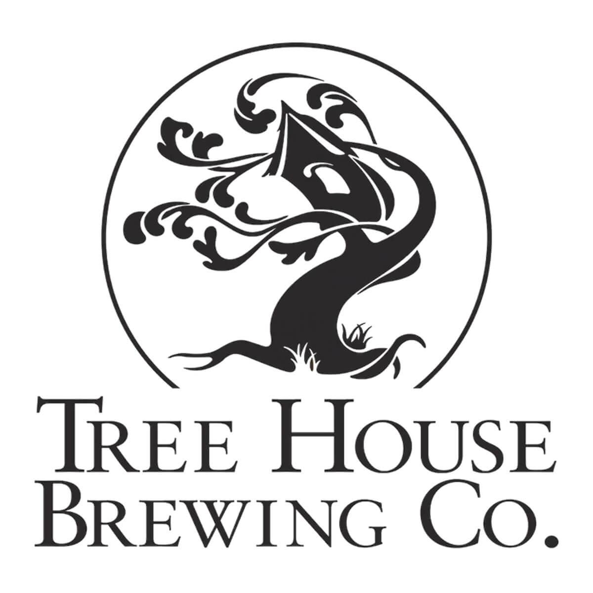 Tree House Brewing Company Logo