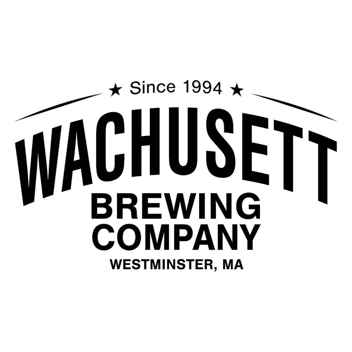 Wachusett Brewing Company Logo