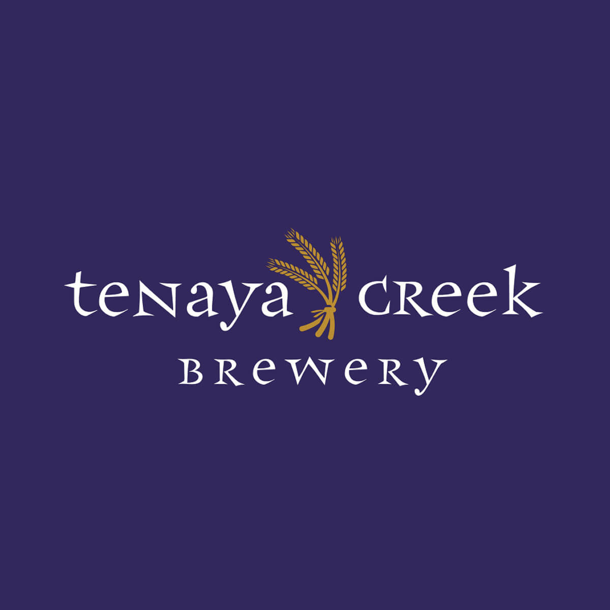 Tenaya Creek Brewery Logo