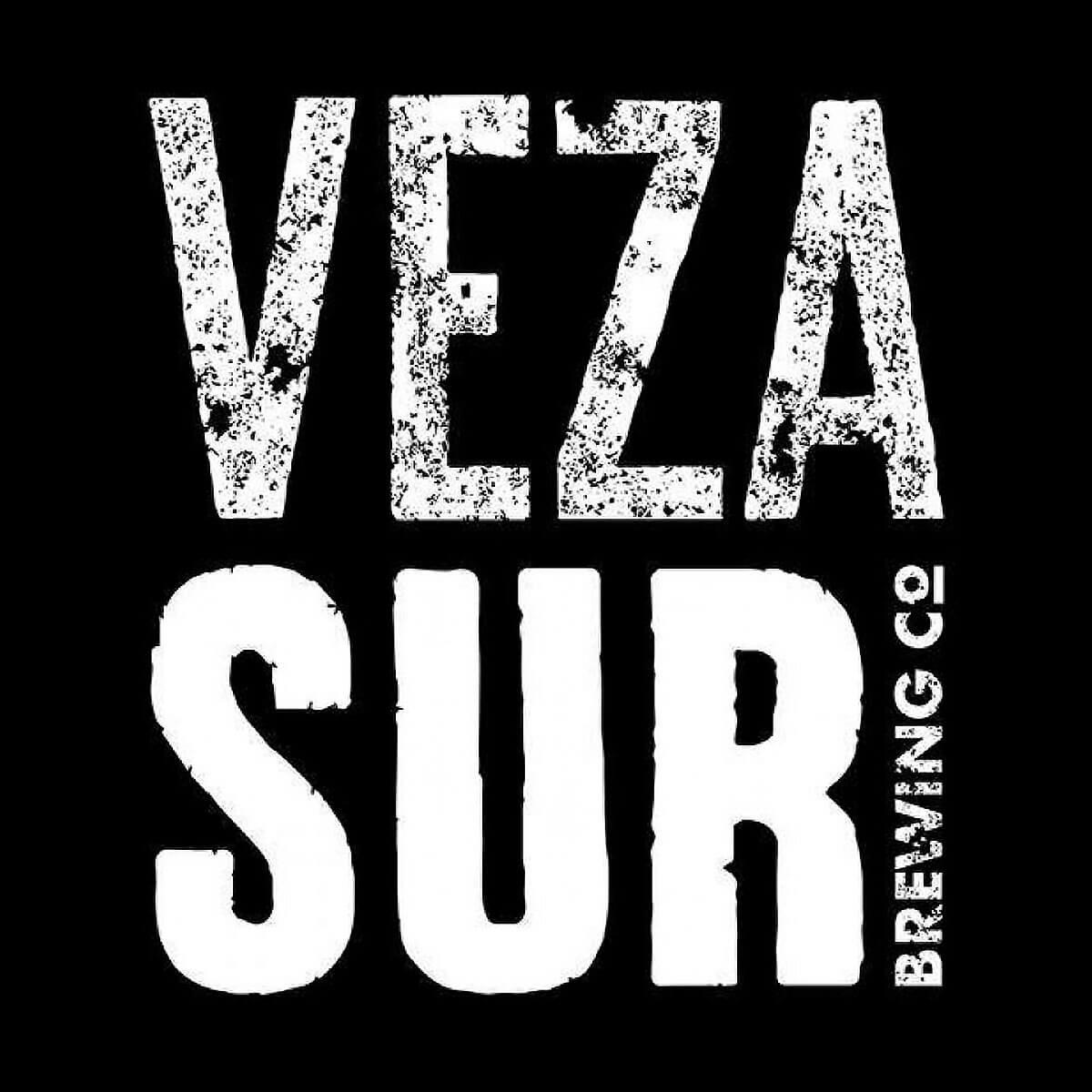Veza Sur Brewing Co Logo