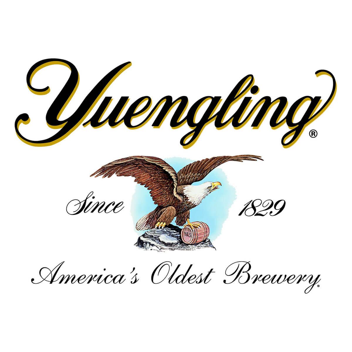 D. G. Yuengling & Son, Inc. Logo