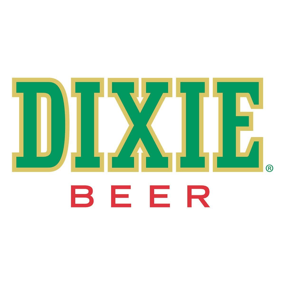 Dixie Brewing Company Logo