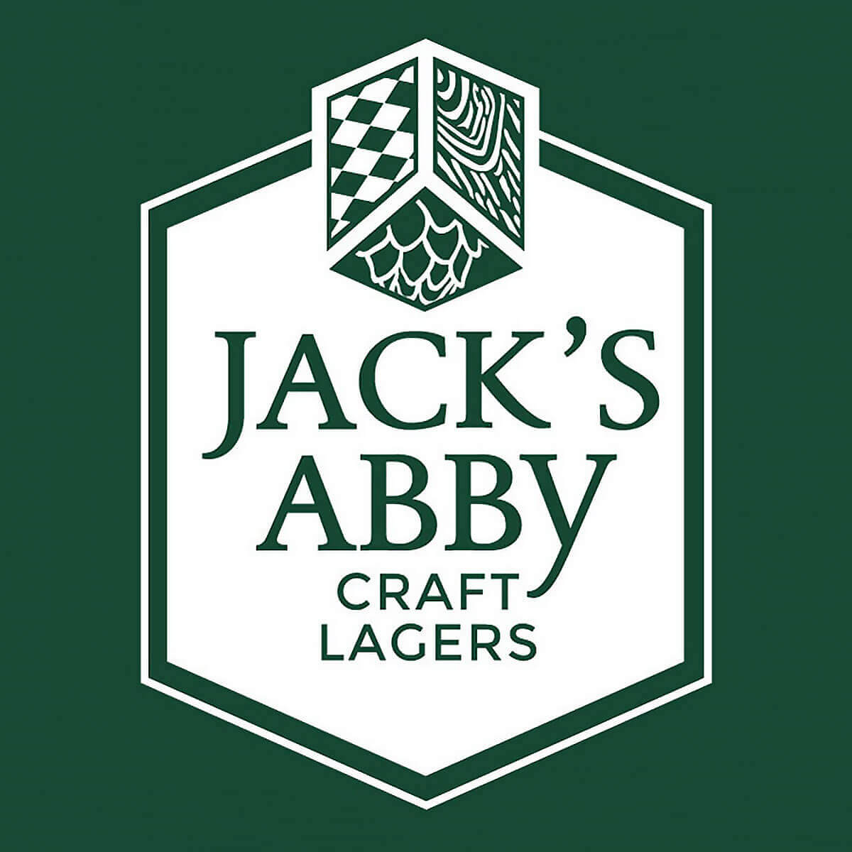 Jack's Abby Craft Lagers Logo