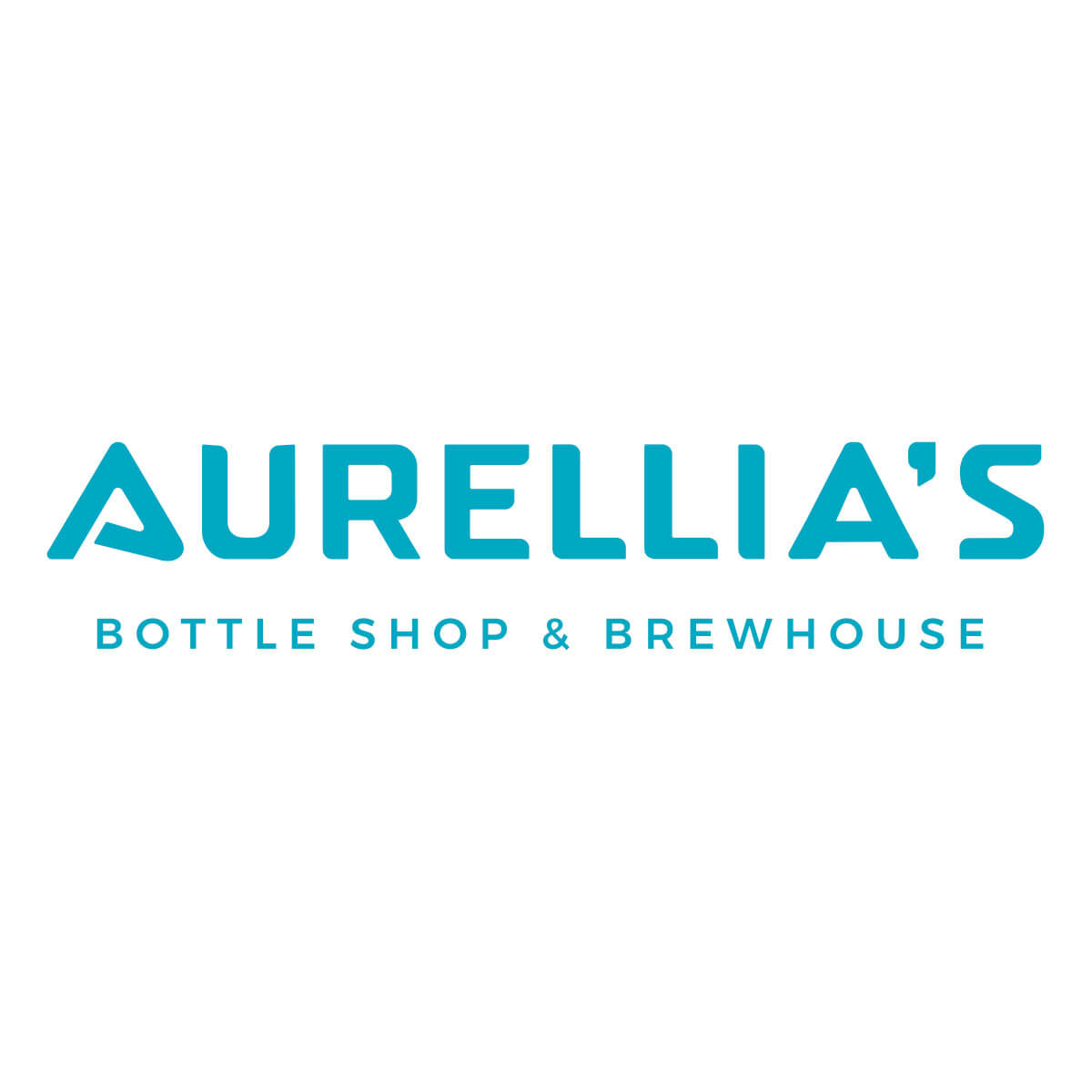 Aurellia's Bottle Shop & Brewhouse