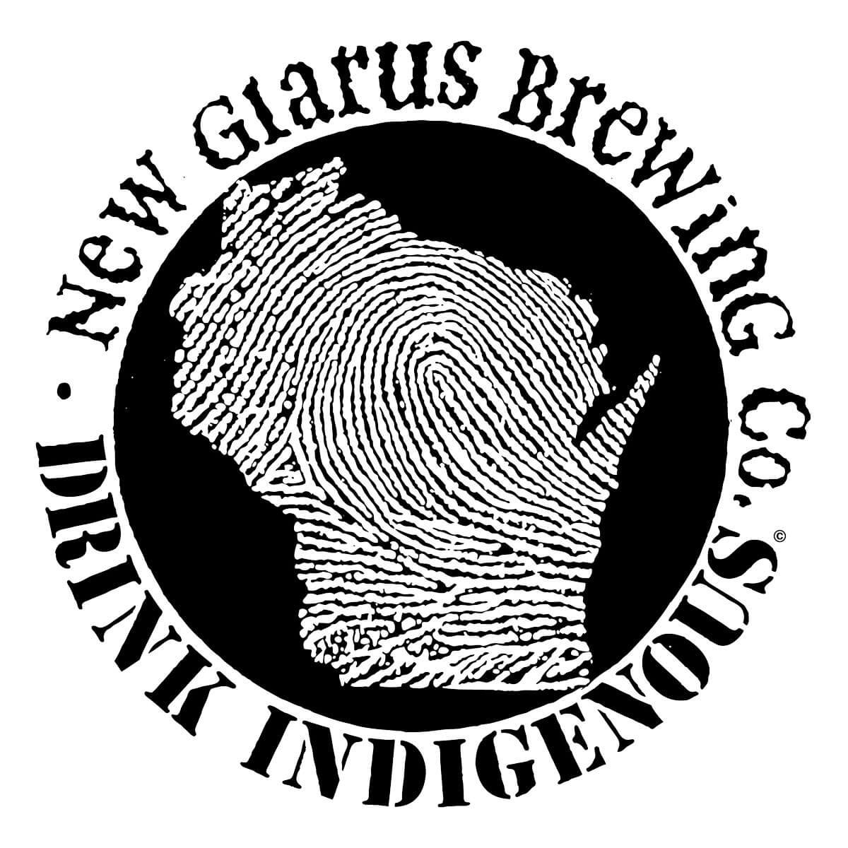 New Glarus Brewing Company Logo