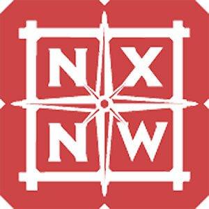 North By Northwest Brewing Co. Logo