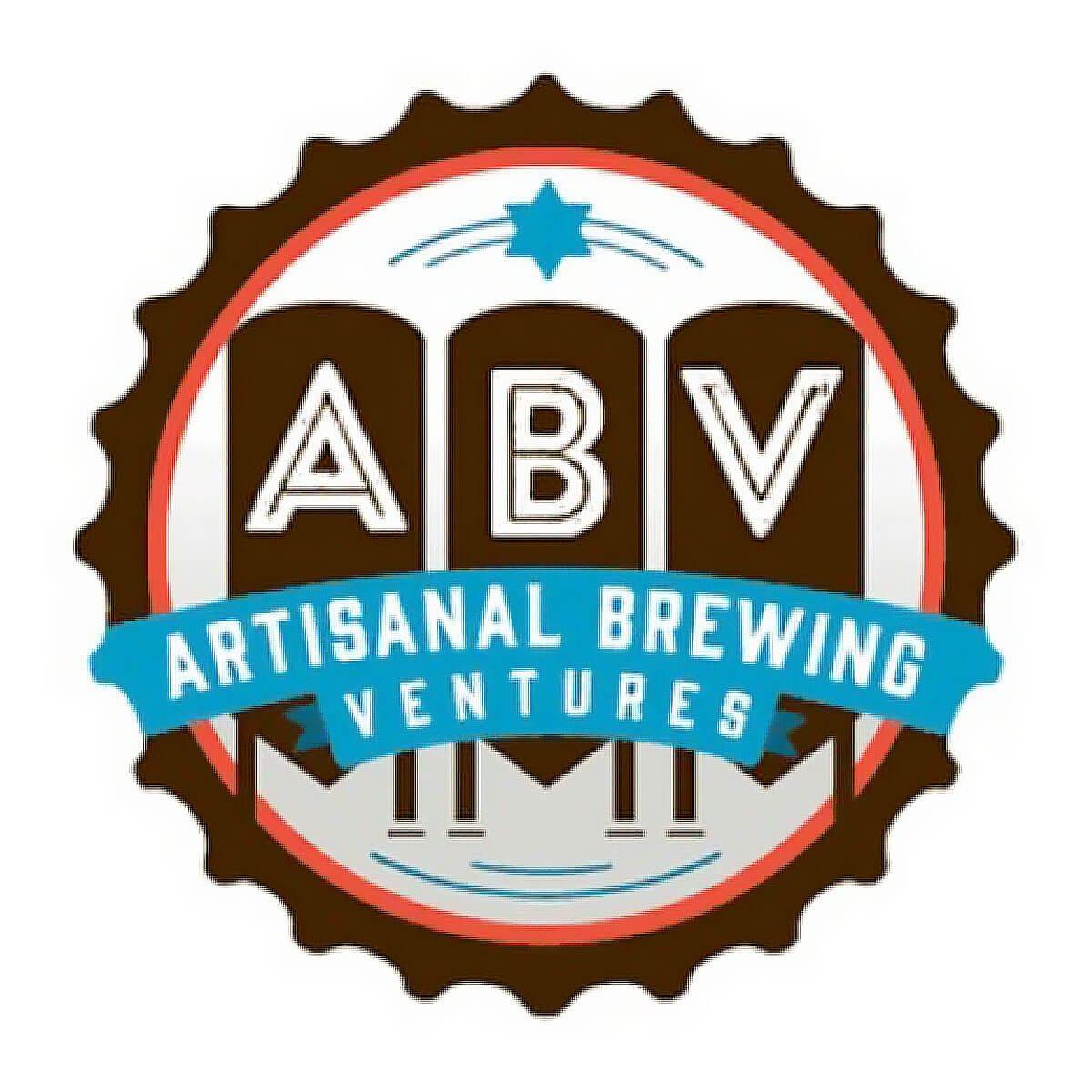 Artisanal Brewing Ventures Logo