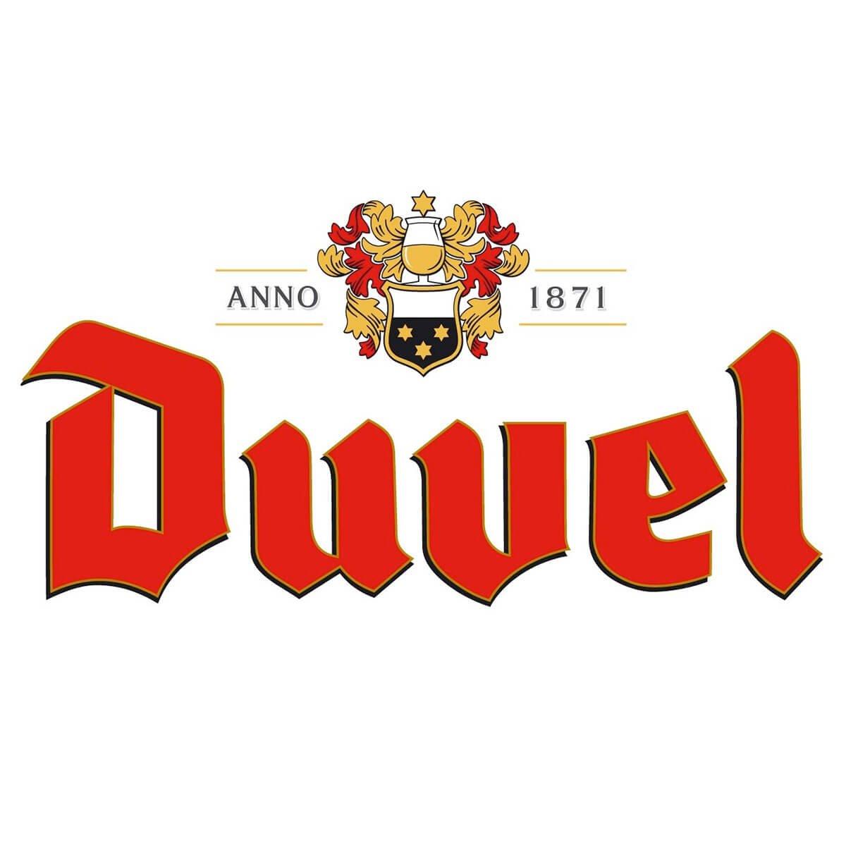 Duvel Moortgat Logo