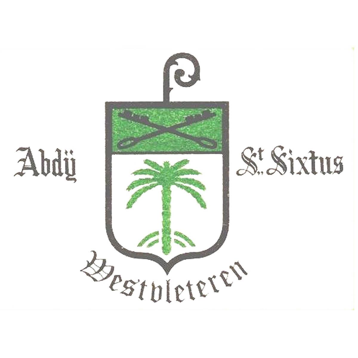 Brouwerij Westvleteren Logo