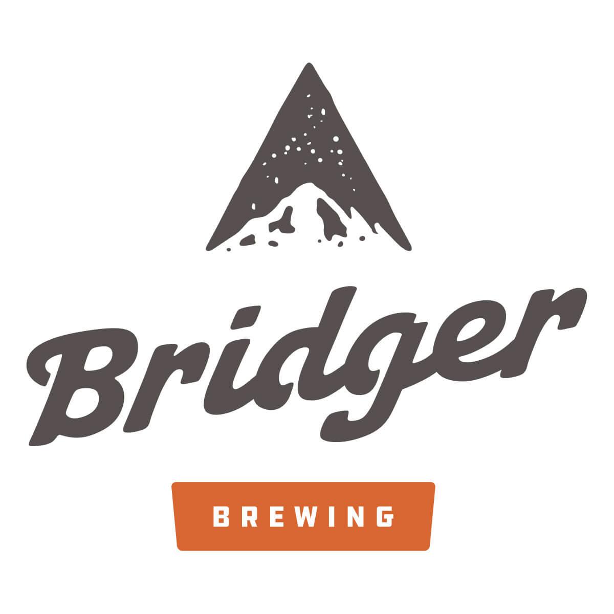 Bridger Brewing Logo